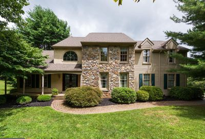 800 Wagonwheel Lane West Chester PA 19380