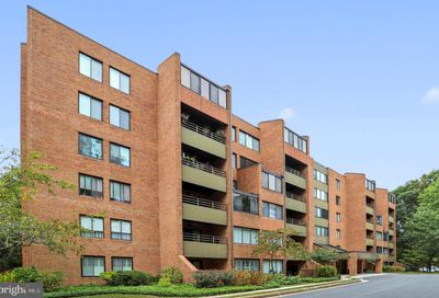 3 Southerly Court 404 Towson MD 21286