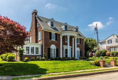 2400 Winding Way Drexel Hill PA 19026