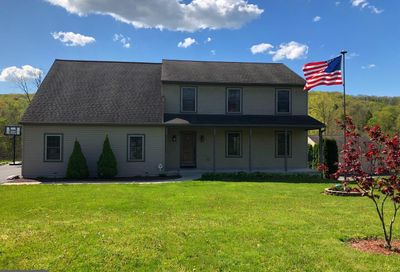 28 Fairway Drive Jonestown PA 17038