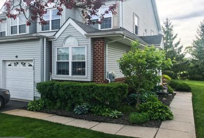 99 Forrest Court Royersford PA 19468