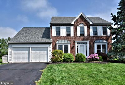 553 Millers Way Lansdale PA 19446