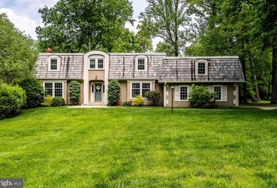 1407 Wexford Circle West Chester PA 19380