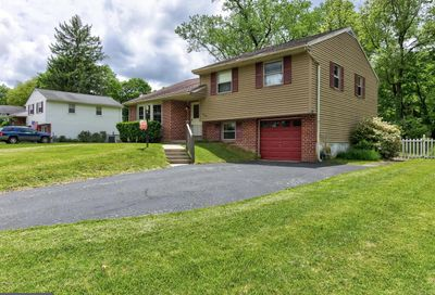 440 Richmond Road West Chester PA 19380