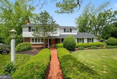 99 Christopher Drive Holland PA 18966