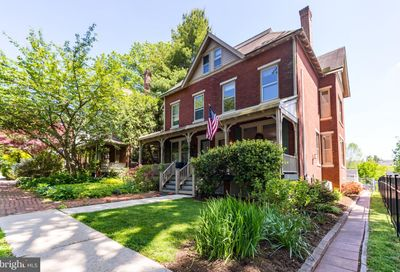 422 W Miner Street West Chester PA 19382