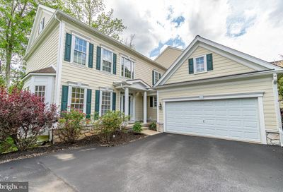 215 Excalibur Drive Newtown Square PA 19073