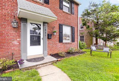 337 Virginia Avenue Havertown PA 19083