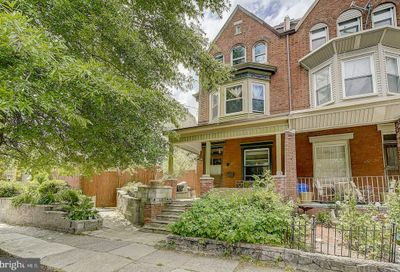 534 S 49th Street Philadelphia PA 19143