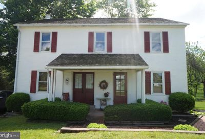 1806 Valley Forge Road Worcester PA 19490