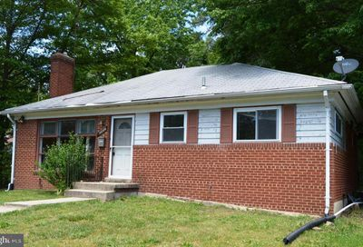 6902 Kipling Parkway District Heights MD 20747