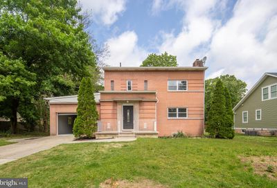 2163 Bellevue Avenue Atco NJ 08004