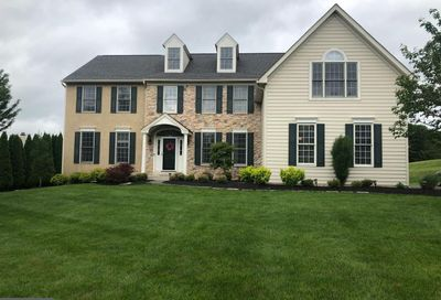 705 Dunmoore Lane West Chester PA 19380