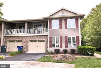 36393 Holly Court 55 Selbyville DE 19975