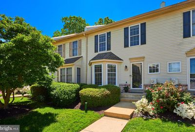 444 Hartford Square West Chester PA 19380