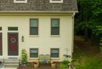 101 Spring Lane 1 West Chester PA 19382