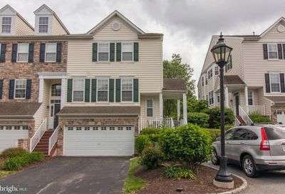 2710 Whittleby Court West Chester PA 19382