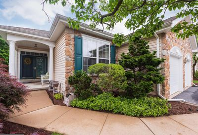 1552 Ulster Circle West Chester PA 19380
