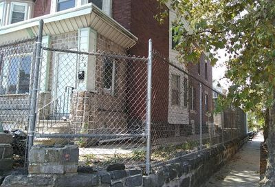 626 S 52nd Street Philadelphia PA 19143