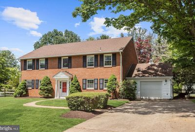 3717 King William Drive Olney MD 20832