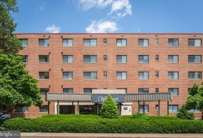 3515 Washington Boulevard 303 Arlington VA 22201