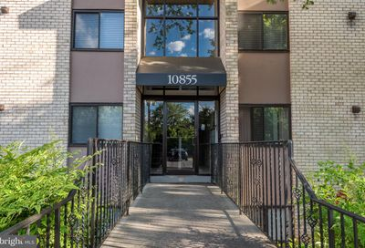 10855 Amherst Avenue 2 Silver Spring MD 20902