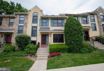 1418 Redwood Court West Chester PA 19380