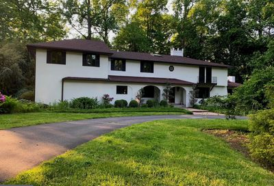 3219 Greene Countrie Drive Newtown Square PA 19073