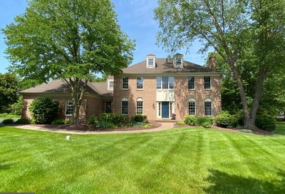 501 Weldon Drive West Chester PA 19380