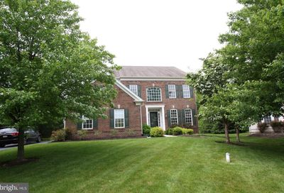 19 Ridings Way West Chester PA 19382
