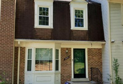 2937 Mozart Drive Silver Spring MD 20904