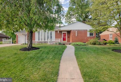 4015 Pinedale Drive Baltimore MD 21236