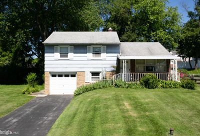 101 Henry Road Norristown PA 19403