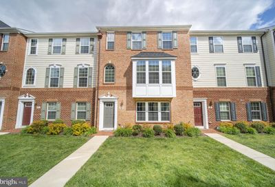 505 Raymond Drive West Chester PA 19380