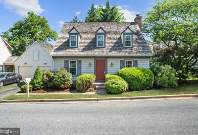 2 Oxley Square Road Gaithersburg MD 20877