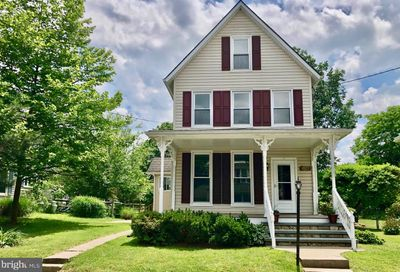 128 Sycamore Road Riegelsville PA 18077