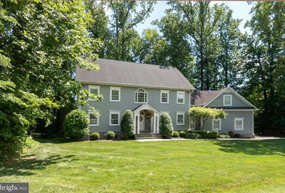 4904 Norbeck Road Rockville MD 20853