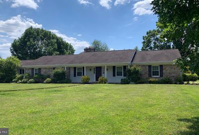 300 Merrie Hunt Drive Lutherville Timonium MD 21093