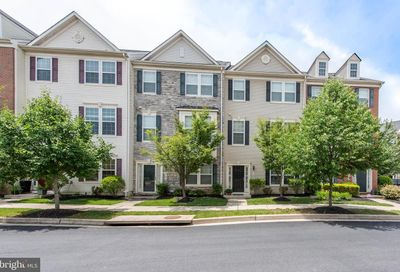 307 Paladium Court Owings Mills MD 21117
