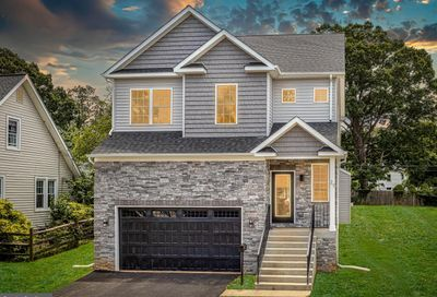 27 Oakway Road Lutherville Timonium MD 21093