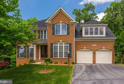 14424 Fairdale Road Silver Spring MD 20905