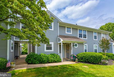 706 Bradford Terrace West Chester PA 19382