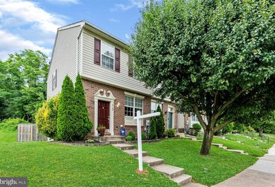 3168 Eden Court Abingdon MD 21009