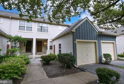 273 Yorkminster Road 1105 West Chester PA 19382