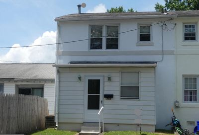 713 Dover Court Wallingford PA 19086
