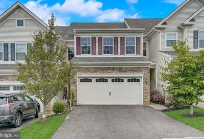 227 Clermont Drive Newtown Square PA 19073