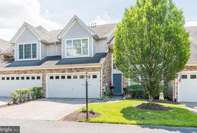 4828 Water Park Drive Belcamp MD 21017