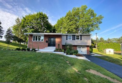 450 Stacy Drive King Of Prussia PA 19406