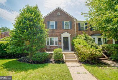 425 Rodgers Court Baltimore MD 21212