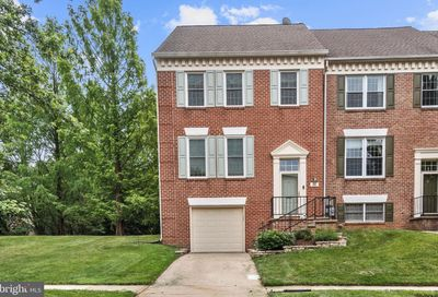 24 Tenby Court Lutherville Timonium MD 21093